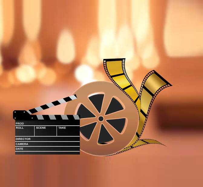 Movie Marketing Digital Agencies