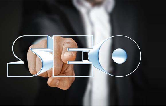 SEO Agency in Ahmedabad